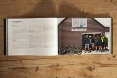 Eskapee-Mountain-Bike-Book004_1