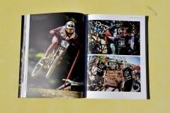 Downhill-Mountain-Bike-Book-Hurly-Burly-2017072_1
