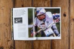 Hurly-Burly-Downhill-Mountain-Bike-World-Cup-Book-Annual045_1