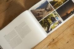 Eskapee-Mountain-Bike-Book009_1