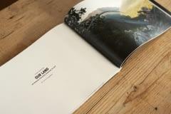 Eskapee-Mountain-Bike-Book006_1